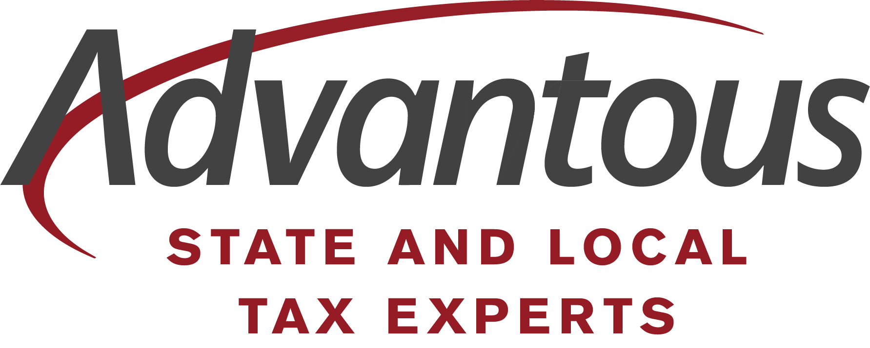 Advantous Consulting - State and Local Tax Experts